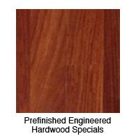 Discount Flooring Discount Hardwood Flooring Best