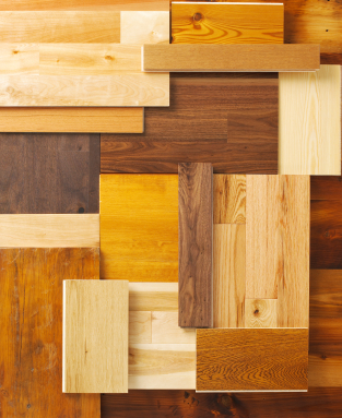 Wood Shorts Wood Flooring Shorts Exotic Hardwood